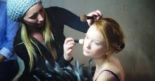makeup classes island contouring highlighting personal makeup classes new york