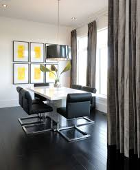 dining room design modern awesome chairs inspirational abstract