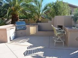 resort style back yard facing south vrbo
