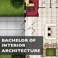 Schools That Have Interior Design Majors Of Interior Architecture Boston Architectural College