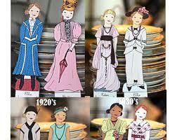 paper doll coloring book pdf print paperdoll coloring