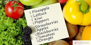 12 benefits of raw food diet and 2 tasty recipes and diet plan