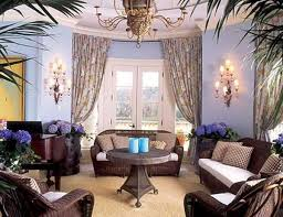 inside home decoration decorate inside victorian houses home design layout ideas