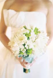bridal bouquet ideas unique bridal bouquet ideas wedding bouquet gallery