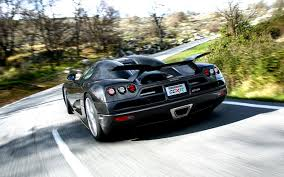 koenigsegg xr koenigsegg ccxr edition 2008 wallpapers and hd images car pixel