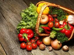 can raw food cure diabetes boldsky com