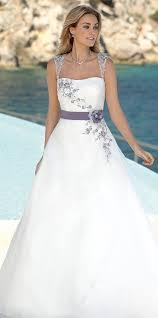 schã rpe brautkleid brautkleid leihen 2017 kreative hochzeit ideen weddinggallery