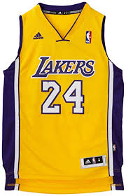 lakers light blue jersey los angeles lakers 24 kobe bryant light blue with white swingman jersey