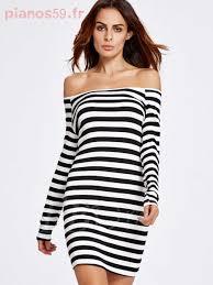 robe en dessous des genoux u20ac50 88 robes femmes robes en gaine robe de gaine asym en v