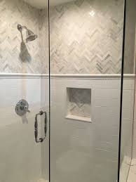 best 25 master bathroom shower ideas on pinterest master shower