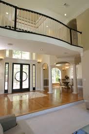 custom home design plans modern house plans 57 best luxury custom plan flair floor