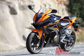honda cbr 2016 price 2016 honda cbr500r review bike review
