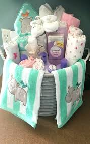 gift ideas for baby shower boy baby shower gift ideas baby shower gift ideas