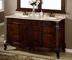 Bathroom Vanity Sale Clearance Judul Blog - Bathroom vanities clearance sales