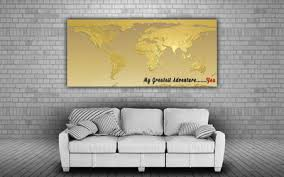 abstract wall large canvas modern abstract wall home decor my greatest