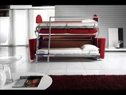 Sofa Bunk Bed Sofa Bunk Bed Sofa Bunk Bed Convertible