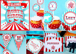Australian Themed Decorations - carnival themed party decorations australia decorating of party