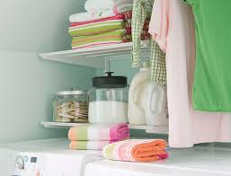 cleaning closet ideas how to clear closet clutter with feng shui