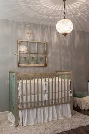 Bellini Convertible Crib by Placing Crib In Front Of Window Creative Ideas Of Baby Cribs