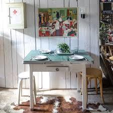 table cuisine vintage table de cuisine boutique brocante de la bruyère objets inattendus