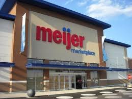 meijer stores offering half turkeys this thanksgiving season