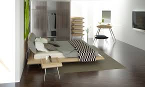 delighful bedroom decorating ideas nz master pinterest e to
