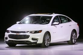 used 2017 chevrolet malibu hybrid pricing for sale edmunds