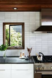 latest trends in kitchen backsplashes incredible stove backsplash tile kitchen panels full pict for