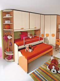 chambre moderne blanche design d u0027intérieur de maison moderne 20 chambre orange et