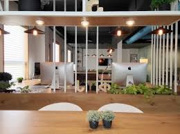 Interior Commercial Design by 397 Best Commercial Office Designs Images On Pinterest Office