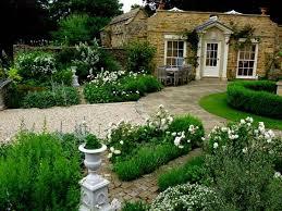 545 best garden images on pinterest landscaping gardens and