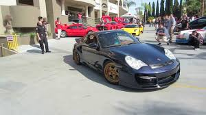 bisimoto porsche 996 bisimoto porsche 996 twin turbo w engine start acceleration