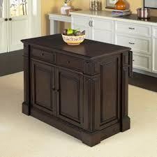 corner kitchen cabinet ideas kitchentoday kitchen islands target kitchen island white latest kitchen small portable kitchen interesting tennessee furniture kitchen island with stools target islands on wheels