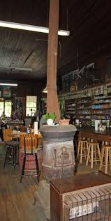 chapel hill mall halloween city best 25 country stores ideas on pinterest old country stores