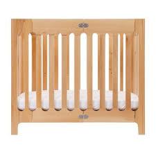 Mini Baby Cribs Portable Mini Cribs You Ll Wayfair