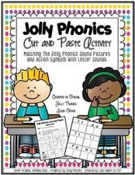 jolly phonics crafts and activities for each letter jolly