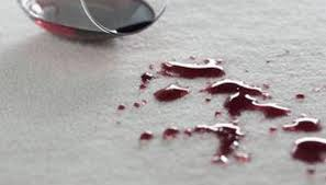 Getting Blood Out Of Upholstery 100 Get Blood Out Of Carpet How To Get Blood Out Of Carpet