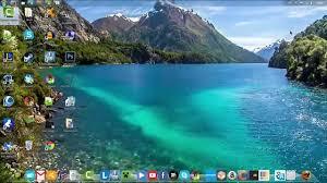 arriere plan bureau animé installer fond d écran animé sur windows 8