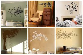 Master Bedroom Wall Decor by Decor 91 Space Saving Ideas Wkzs