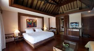 chambre sur pilotis manava resort spa moorea hotel chambres bungalows et