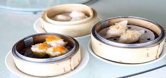 cuisine traditionnelle chinoise restaurant la chine le meilleur de la cuisine chinoise