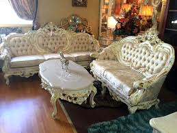 victorian sofa set designs sofa provincial victorian model 6381 baroque sofas