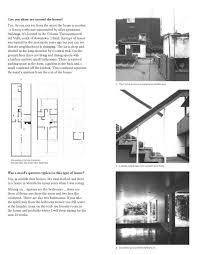 juan jesus and his sledgehammer u2014 robert hutchison architecture
