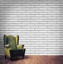 mur deco pierre deco chambre mur noir u2013 furtrades com