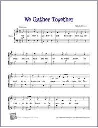 73 best piano hymns and bible songs free sheet images on