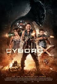 cyborgx 2016 http www imdb com title tt3899262