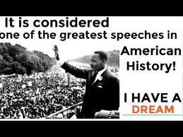 biography for martin luther king martin luther king jr biography for kids classroom edition youtube
