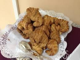 cuisine algerien air algerie business lounge a nogarlicnoonions