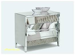Beautiful Bedroom Dressers Bedroom Dresser Runners Bedroom Dresser Runner Bedroom Dresser