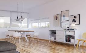 25 Scandinavian Bedroom Designs To Leave You In Awe Rilane Bedroom Scandinavian Apartment Design Along With Scandinavian